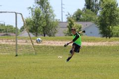Soccerlouis_small
