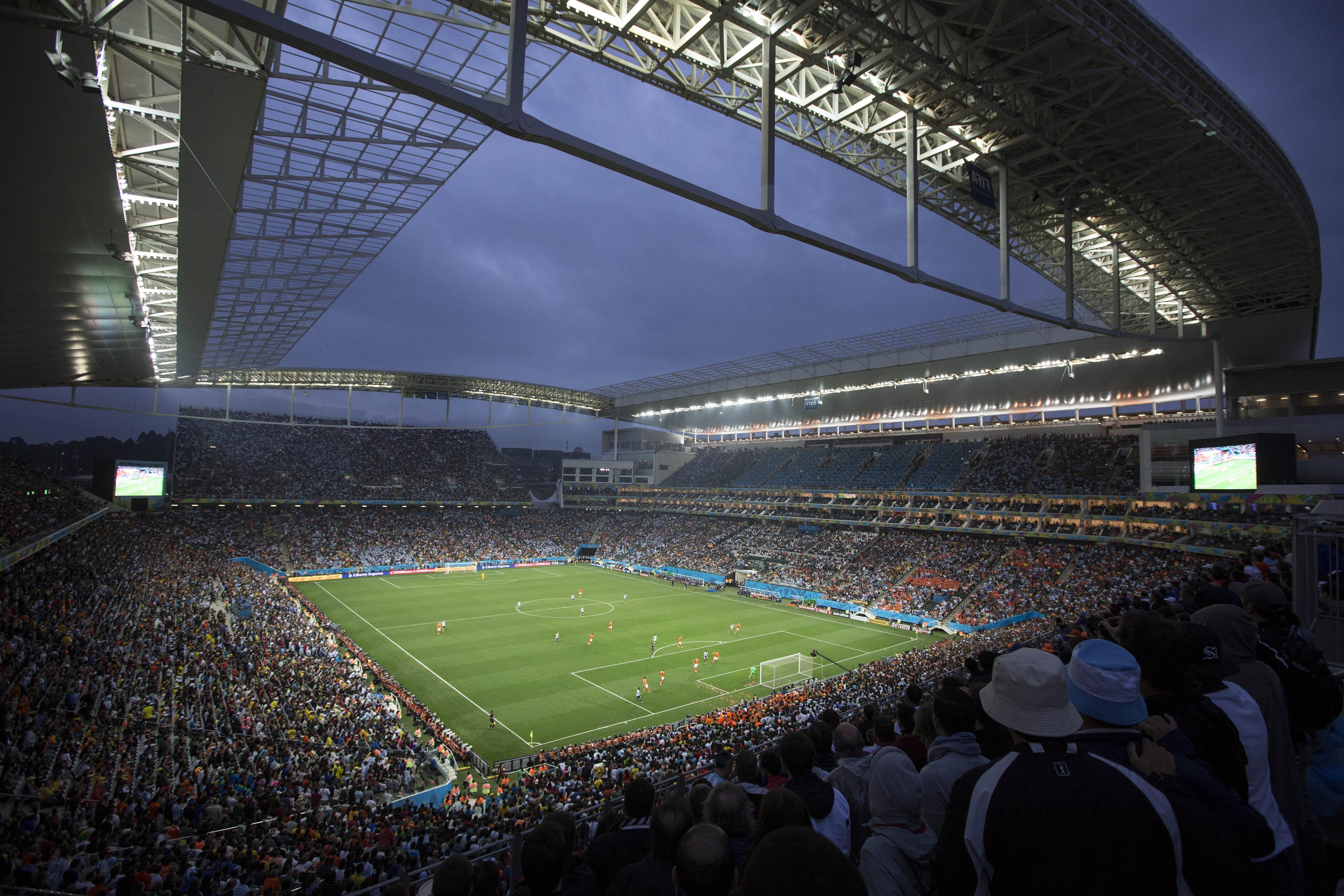 Heysel Stadium disaster  Wikipedia