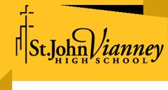 Visit Vianney High School
