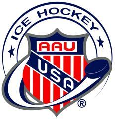 www.aauhockey.org