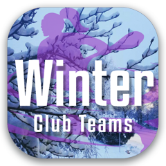 New Wave Girls Lacrosse Winter Club