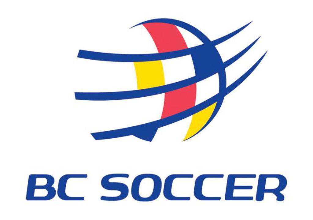 Associate Member - BC Soccer