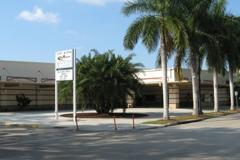 Fort Meyers Skatium