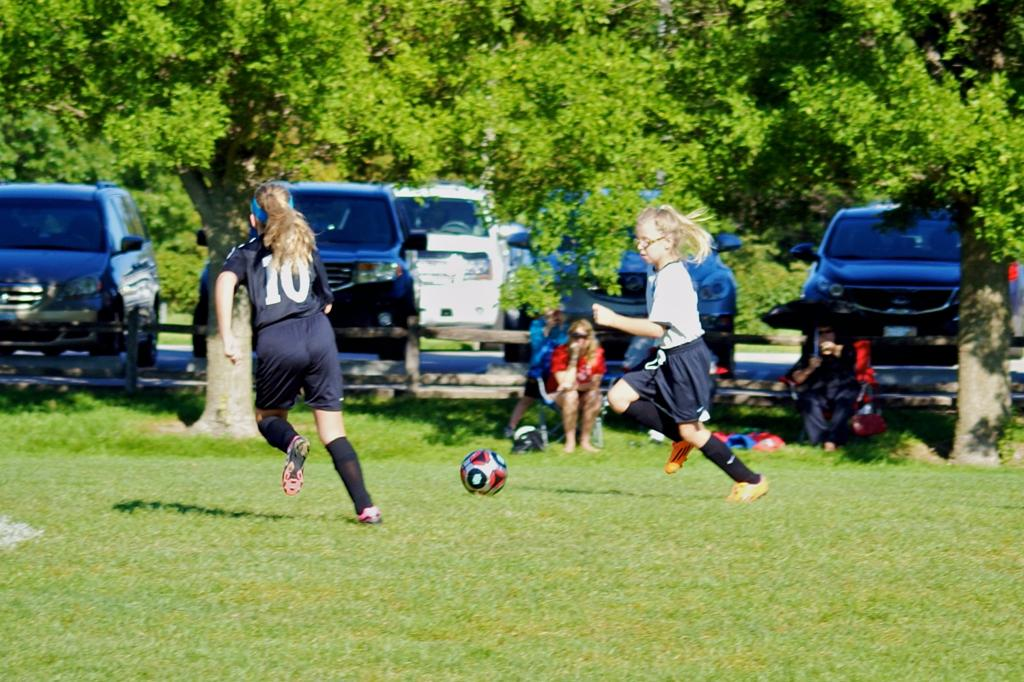 Grey game 2   ofc crushers 012 large