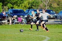 Grey game 2   ofc crushers 013 small
