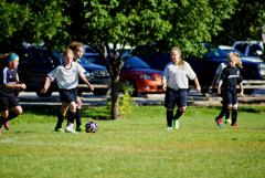 Grey game 2   ofc crushers 023 small