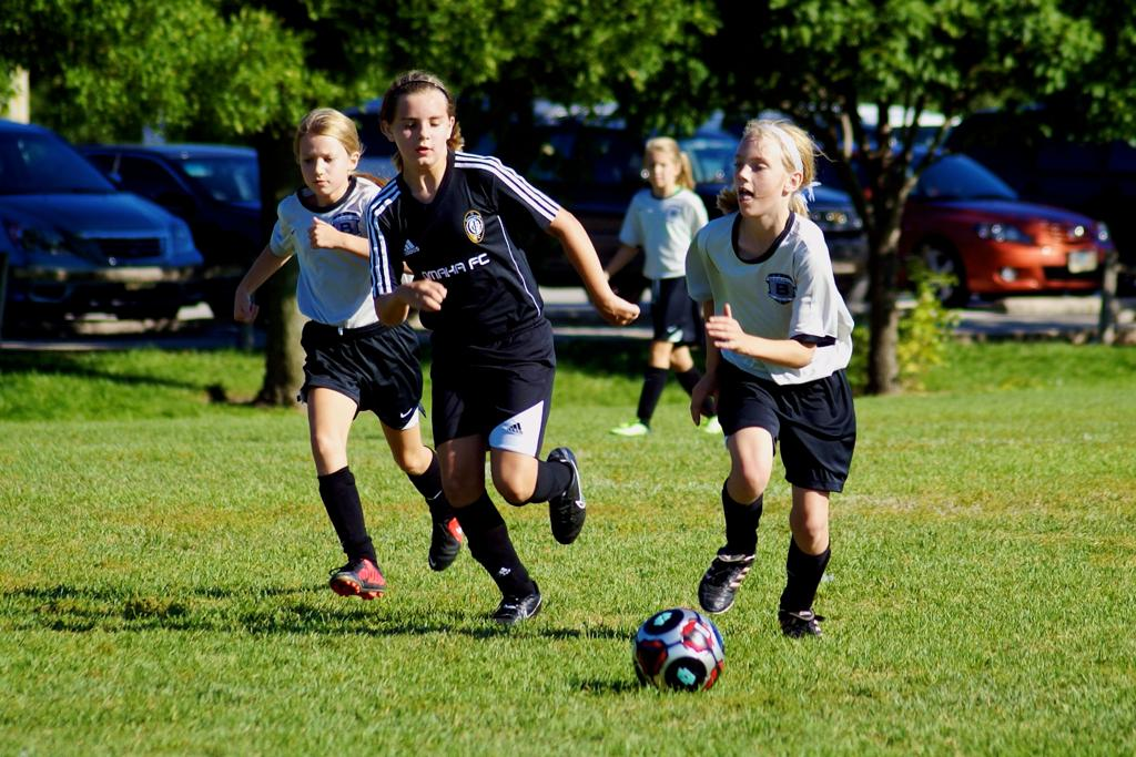 Grey game 2   ofc crushers 026 large