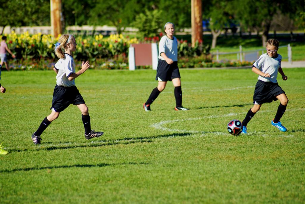 Grey game 2   ofc crushers 041 large