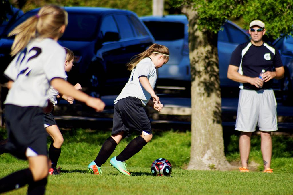 Grey game 2   ofc crushers 042 large