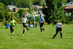 Blue game 2   spz sparzat girls 033 small