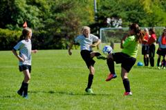 Blue game 2   spz sparzat girls 038 small