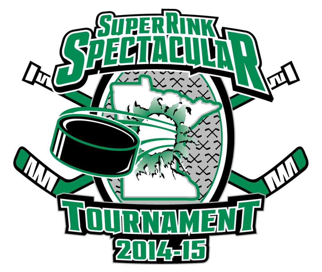 2014-15 Super Rink Spectacular