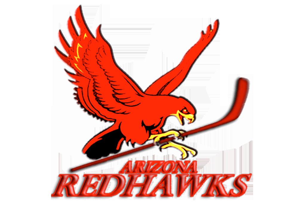 Arizona Redhawks