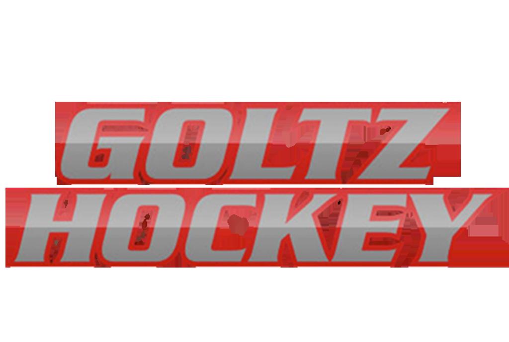 Goltz Hockey