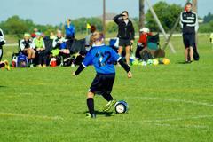 Centris cup   blue game 2   dakota panthers 007 small