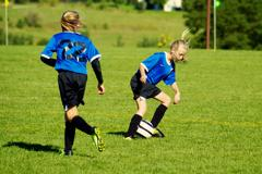 Centris cup   blue game 2   dakota panthers 008 small