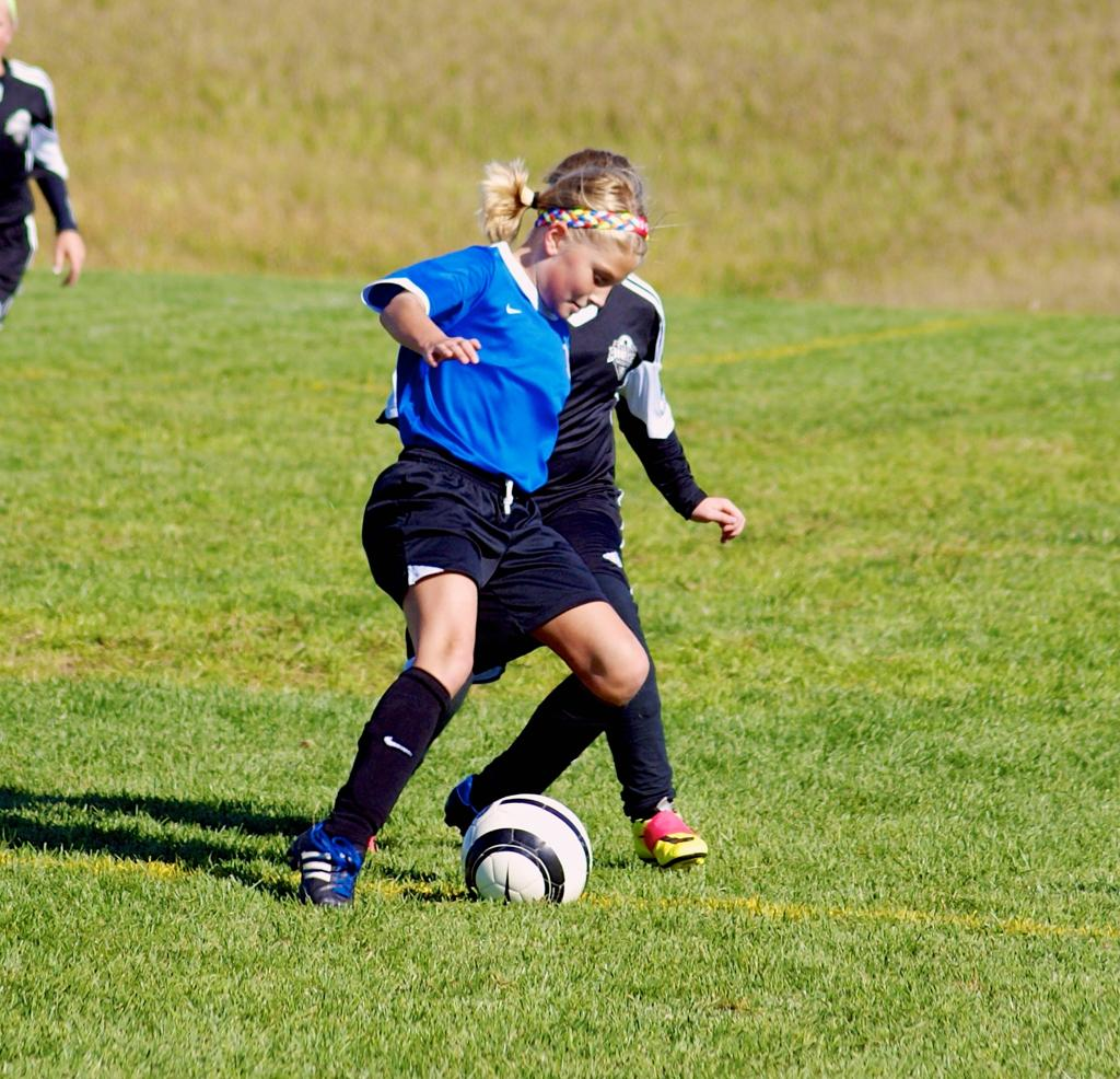 Centris cup   blue game 2   dakota panthers 017 large