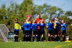 Centris cup   blue game 2   dakota panthers 018 small