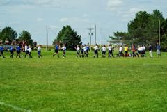 Centris cup   blue game 3   kearney strikerz 001 small
