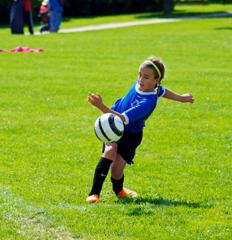 Centris cup   blue game 3   kearney strikerz 005 small