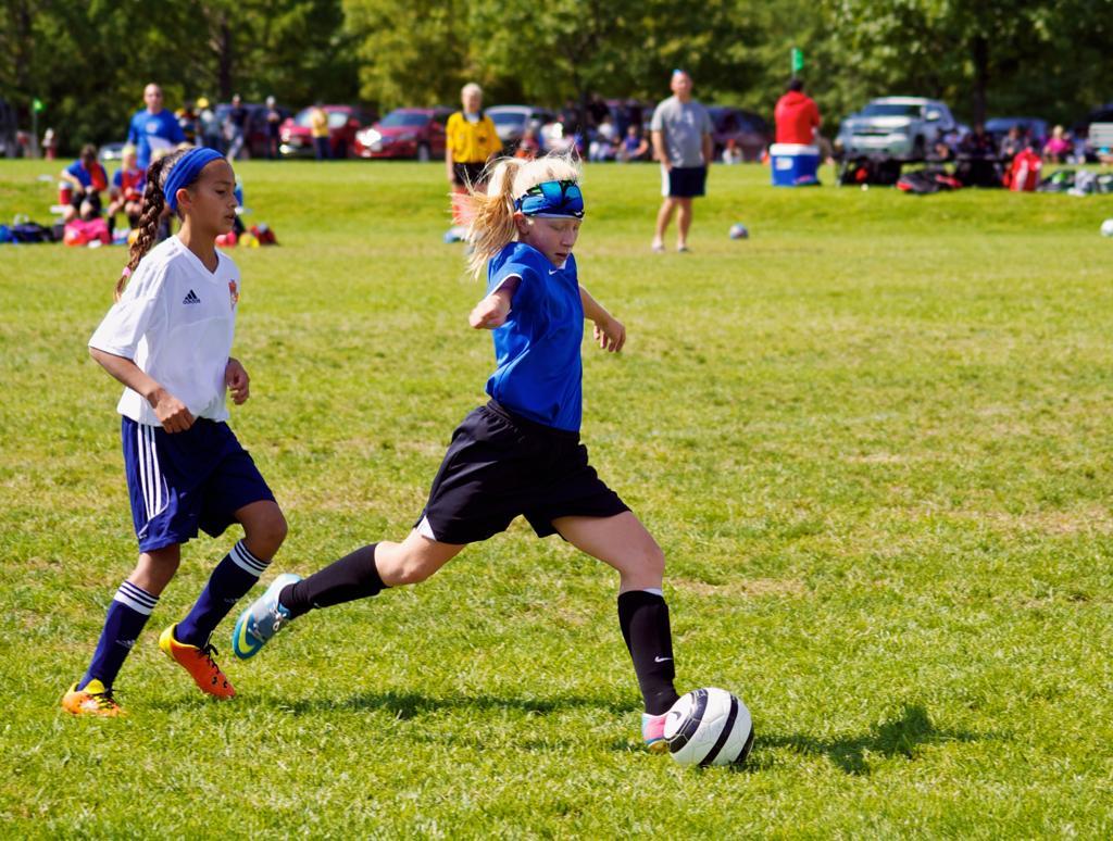 Centris cup   blue game 3   kearney strikerz 008 large