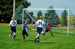 Centris cup   blue game 3   kearney strikerz 013 small