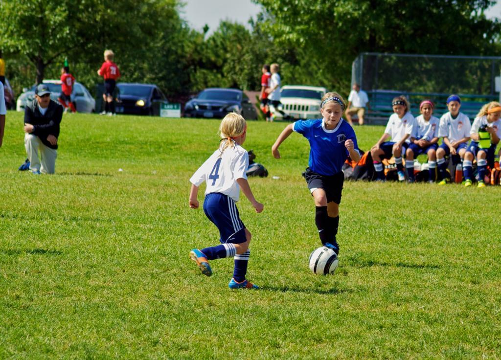 Centris cup   blue game 3   kearney strikerz 017 large
