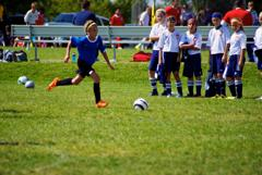 Centris cup   blue game 3   kearney strikerz 019 small