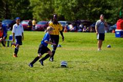 Centris cup   blue game 3   kearney strikerz 020 small