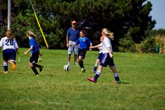 Centris cup   blue game 3   kearney strikerz 023 small