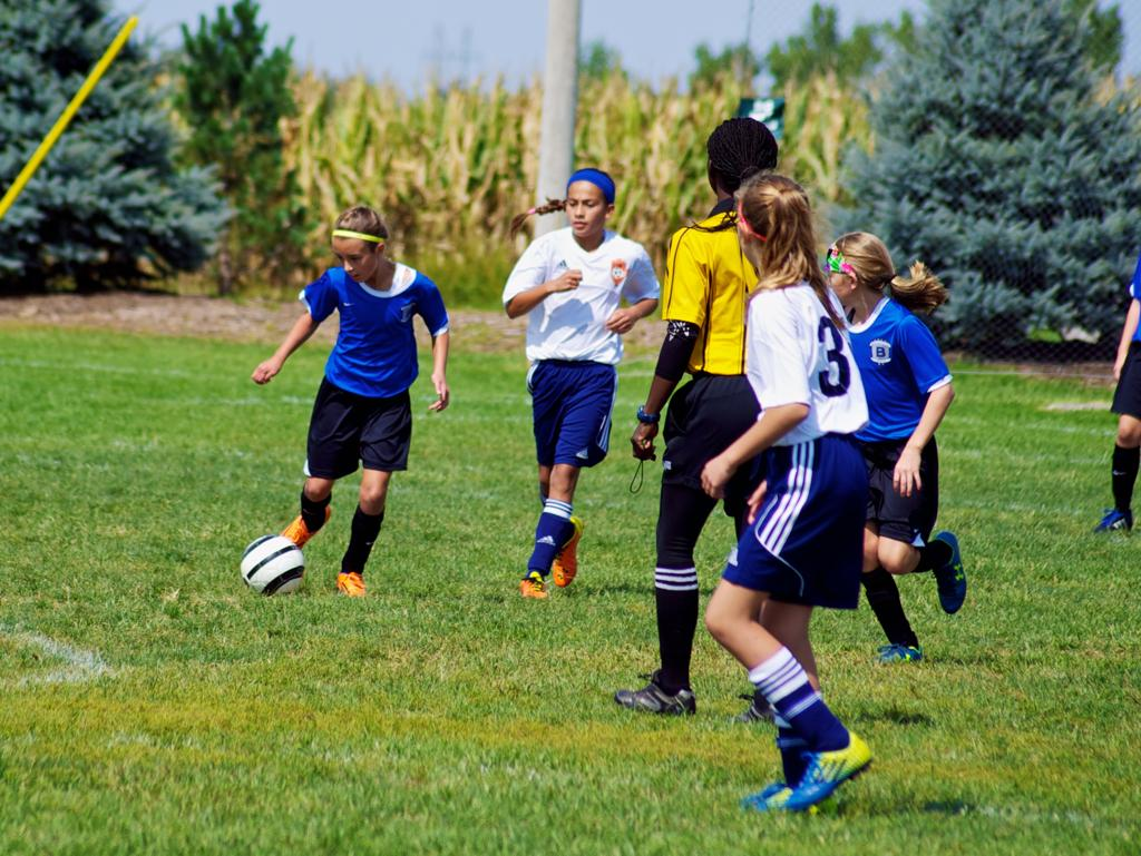 Centris cup   blue game 3   kearney strikerz 026 large