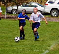 Centris cup   blue game 3   kearney strikerz 027 small
