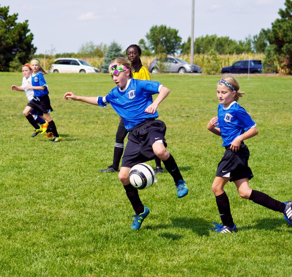 Centris cup   blue game 3   kearney strikerz 030 large