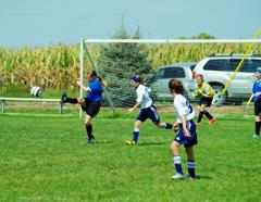 Centris cup   blue game 3   kearney strikerz 038 small