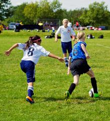 Centris cup   blue game 3   kearney strikerz 042 small