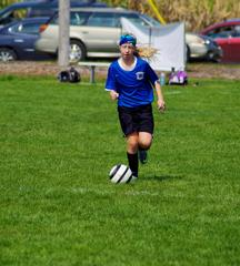 Centris cup   blue game 3   kearney strikerz 044 small