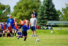 Centris cup   blue game 3   kearney strikerz 046 small