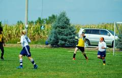 Centris cup   blue game 3   kearney strikerz 049 small