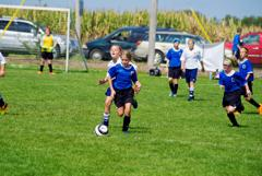 Centris cup   blue game 3   kearney strikerz 052 small