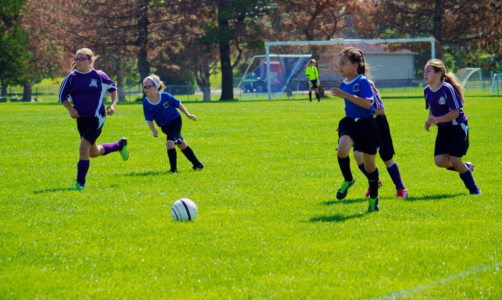 Blue game 3   blair full force 012 large