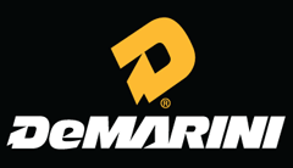 DeMARINI Baseball