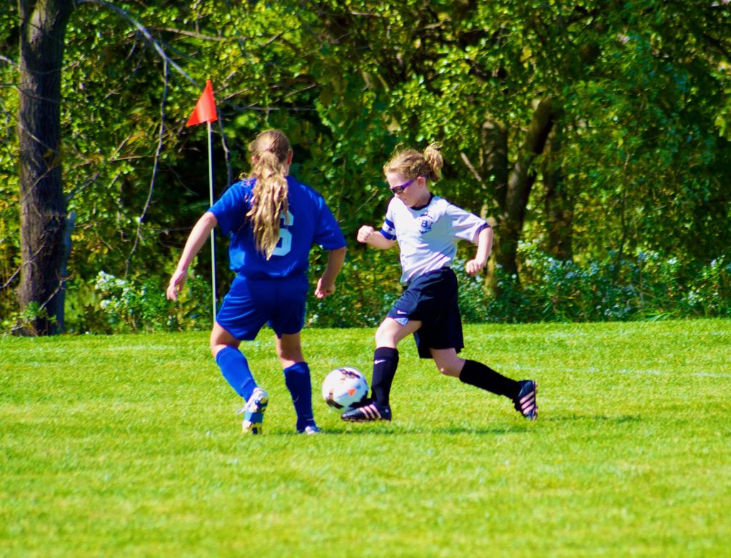 Blue game 4   stlcol crusaders 033 large