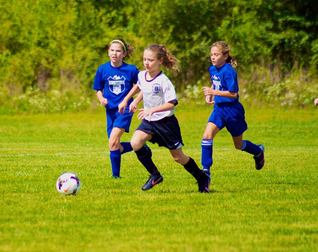 Blue game 4   stlcol crusaders 026 large