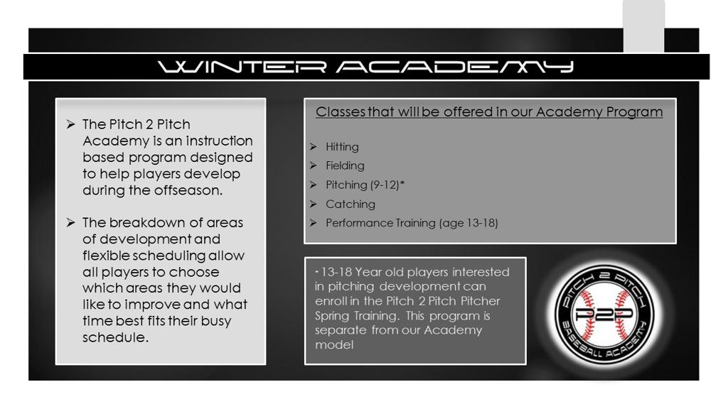 Winter What Is Academy Large Jpg