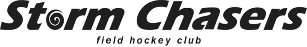 Storm Chasers Field Hockey Club