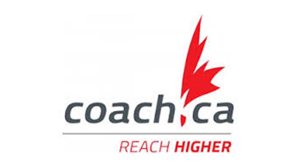 Go to coach.ca website