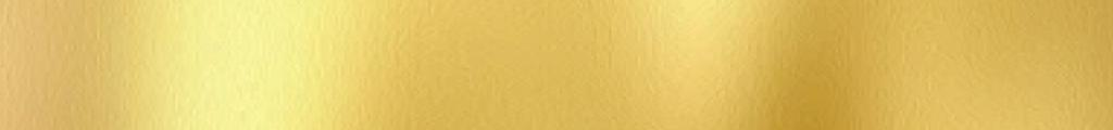 Image of gold texture