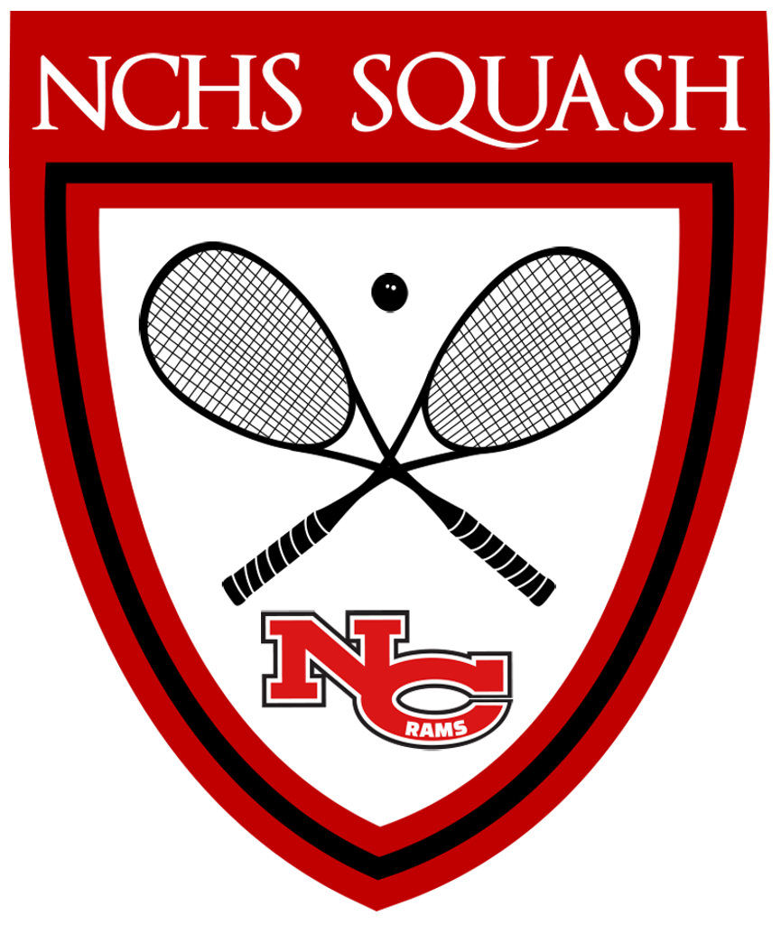 COVID reminder: If you are quarantined, have a fever or otherwise not well, please do not come to squash! But let us know so we can adjust the lesson plans! If you are not at school, you may not come to squash!