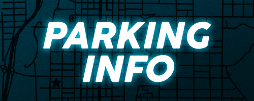 Colorado Springs Switchbacks FC Parking Info at Weidner Field