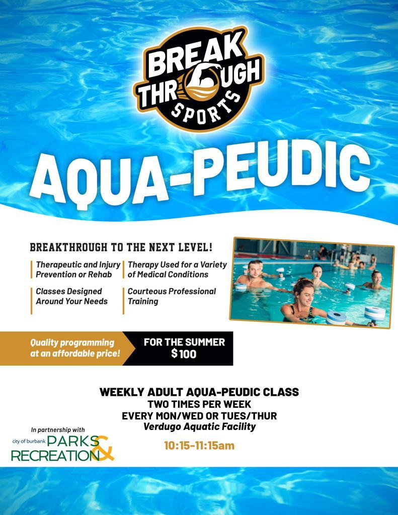 Adult Swim Class Near-3405